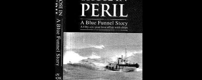 Those in Peril, A Blue Funnel Story