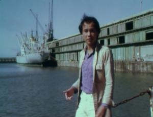 China Town 1981